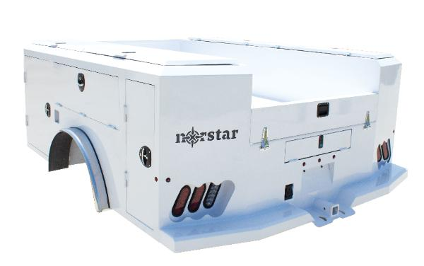 Underbody Truck Tool Boxes >> Norstar_Truck_Beds